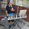 DJ MINDA - THE MIX - TAPE - VOL.2 PREVIUW OFICIAL REMIX