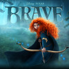 Brave Soundtrack-Touch The Sky Cover Feat. Abigail
