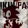 Linkin Fast - IN THE SANIC (it Doesn't Even Matter)