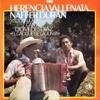 Pobre Negro   Diomedes Diaz  Naffer Duran Y Su Conjunto ( Herencia Vallenata 1976) Portada del disco