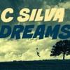 C Silva - Dreams (teaser) Available 15 Februari