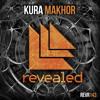 KURA - Makhor (Wall Bangers Edit) FREE DOWNLOAD