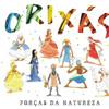 Odoyá (Yemanjá) CD Liz Hermann