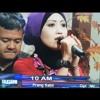 10 AM - Prang Sabi (Cover Niken KDI)