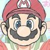 Mario Circulation