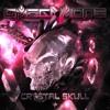 OmegaMode - Crystal Skull