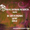 """Swag Demon Rebirth"" {Explicit Lyrics} by Braided Mullet"