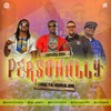 Download Personally - Remix Comparsa - P Square Ft Berrocal Brothers Mp3