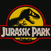 Jurassic Park (Orchestral) FREE DOWNLOAD