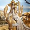 Indah Dewi Pertiwi - Mengapa Cinta (original Soundtrack Anugerah Cinta)