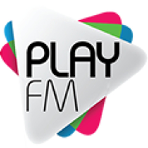 Hakan Bilal Live Lounch PlayFM
