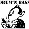 Drum And Bass Father - Culture Shock Mix