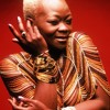 I'm Not Your Weekend Special: The intriguing life of Brenda Fassie