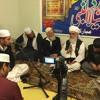 Naat Sharif by Qari Ahmed Younus Sahib and Qari Munir Sahib