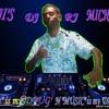 Mareez-E-Ishq Hu Mei Ft DJ MICKS Fiji