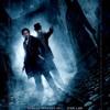 Sherlock Holmes: Fight Scene: Sound Re-Designed