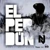 El Perdon - Nicky Jam (Dembow - Remix)