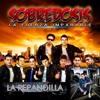 SOBREDOSIS Feat LA REPANDILLA - PÍDEME / StudioJuanquis / Radio Fm La Cumbre Bolivia