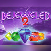 Bejeweled Music