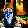 Crippin - CashRolla Ft.C-Real,Cutta,Rico Blacc