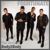 Body2Body mp3