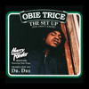 Obie Trice Ft. Nate Dogg - The Set Up (Harry Fowler Bootleg)