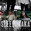 SleeQ - Perjalanan (Feat. Kaka)
