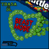 I'm In Love With The Beast Mode (O.T. Genasis CoCo Parody) by TBASA & DL