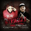 Lil Wito Ft Mike Smiff (My Struggle)#New2015
