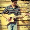 Acoustic Cover of  Kabhi jo Badal Barse Song by Waqar -HR