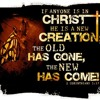 """Since Christ """"Re-Mastered"""" (FREE DOWNLOAD) FROM 2007"""
