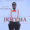 See Nkwobi By J.Rhyma. Prod.By Lex