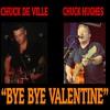 Bye Bye Valentine.MP3