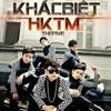 Travis-Walking In The Sun  - (HKTM Cover)