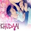 Shrey Singhal - Khudaai