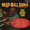 Wild Bill Davis - Brazil 1962