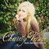 Charity Vance - Run Away With Me (Music Video)