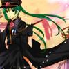 Hatsune Miku - Senbonzakura Nightcore