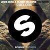 Zeds Dead & Oliver Heldens - You Know ( X-pacific Remix)FREE DOWNLOAD