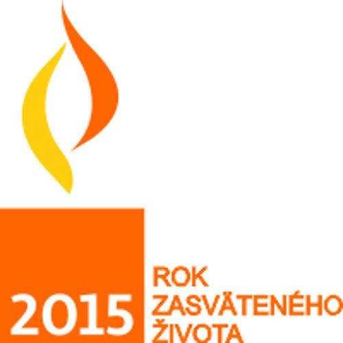 RZZ 2015 - 01 - 18 Kontemplacia