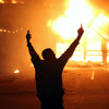 I.D.I Beats - *New* In Flames
