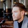 Rolf Sanchez (18/1-15)