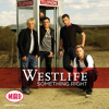Something Right - Westlife (Cover)