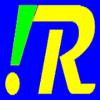 Erie Suzan - Munajat Cinta The Blusukan Trans TV 17 Januari 2015