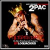NEW 2Pac