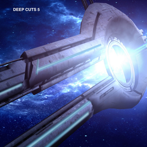 Deep Cuts 5