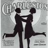 The Charleston (SoRight! Bootleg)