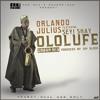 Ololufe Remix - Orlando Julius & Seyi Shay