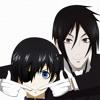 Kalafina - Lacrimosa (kuroshitsuji) Karaoke By Roku