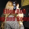Young And Beautiful - Cover By Ellen Bub [Lana del Rey] mp3